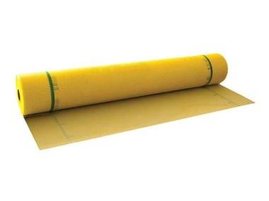 Glass-fibre Mesh and reinforcement for insulation BetonNet Glass360