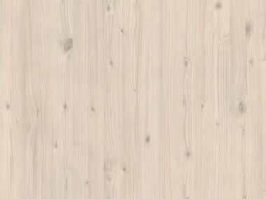 Adesivi per porte rivestimenti e decorazioni per pareti - Mobili in legno sbiancato ...