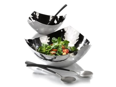 Stainless steel bowl Bowl