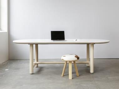Tavoli da riunione | Ufficio | Archiproducts