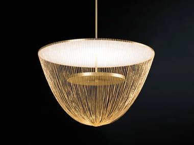 Lampada da soffitto a LED CÉLESTE - SMALL