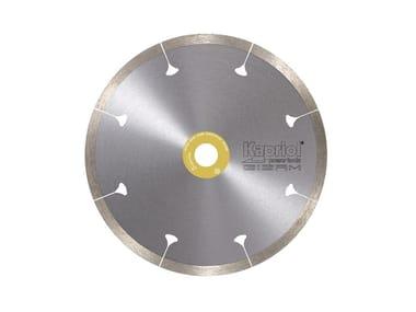 Discs C/C MASTER CUT