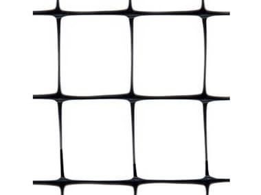 Zaun aus Kunststoff C-FLEX | Zaun