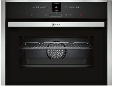 Elettrodomestici da cucina Neff | Archiproducts