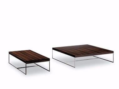 Coffee table CALDER | Coffee table