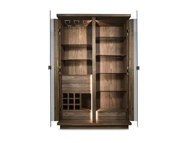 Credenza Bassa Moderna Usata : Credenze zona giorno e mobili contenitori archiproducts