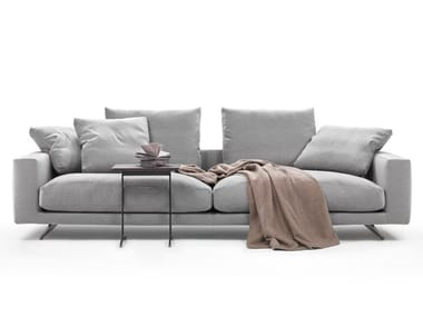 Sectional sofa CAMPIELLO