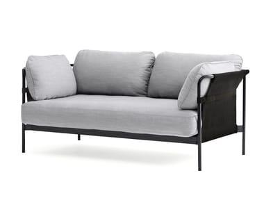 2 seater sofa CAN   2 seater sofa