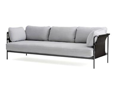 3 seater sofa CAN | 3 seater sofa