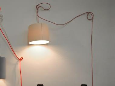 Wall lamp CANDLE 2 | Wall lamp