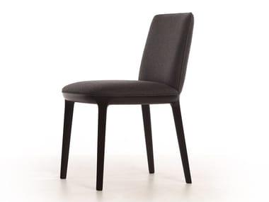 Chair CANDY | Chair