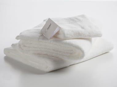 Cotton bath Towel CARESSE AIR | Bath Towel