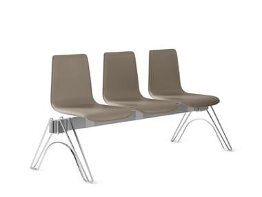 Beam seating CARPET | Beam seating