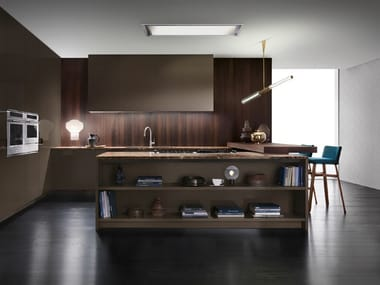 Cucine ERNESTOMEDA | Archiproducts