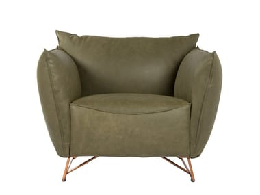 Sofas and Armchairs by Jess Design Archiproducts