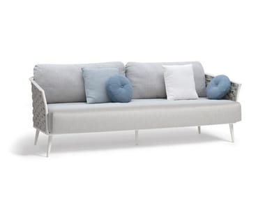 3 seater sofa CASCADE | Sofa