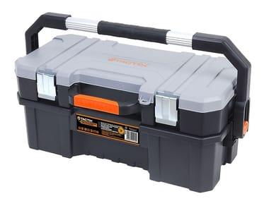 Cassette portautensili CASSETTA PORTAUTENSILI 61 CM