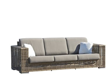 Sofa CASTRIES 23223