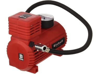 Compressori per auto CC-AC 12V