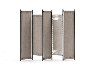 Ash Screen CEIBA SCREEN