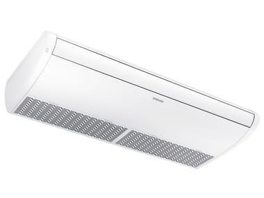Equipo de aire acondicionado mono-split de techo CAC - CEILING
