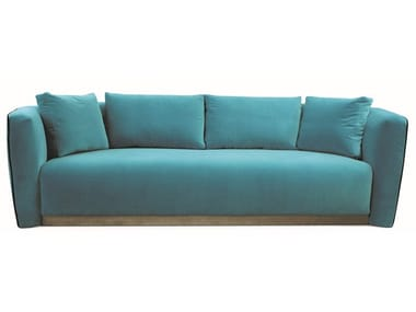 3 seater sofa CEMENTINA | Sofa