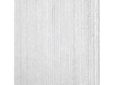 Gres Porcellanato CEMENTO | Bianco Cassero