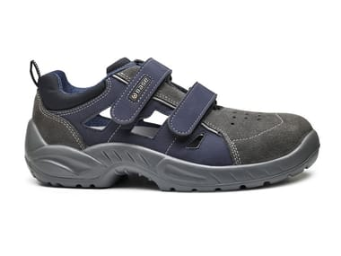 Sandalo CENTRAL