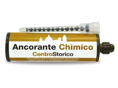 Ancorante chimico ANCORANTE CHIMICO CENTROSTORICO