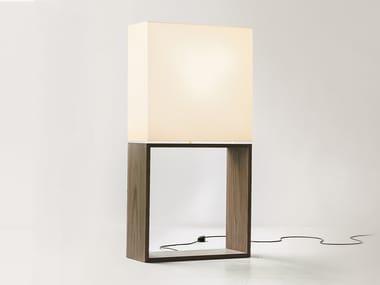Floor lamp CG_FLOOR