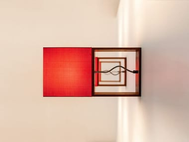 Wall lamp CG_SIGN