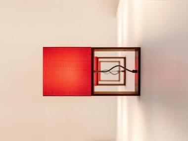 Lampada da parete CG_SIGN