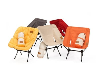 Sedia Outdoor pieghevole CHAIR ONE HOME