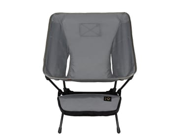 Garden Chair With Storage Space CHAIR TACTICAL