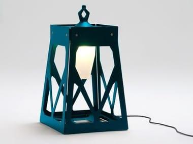 Floor lamp CHARLE'S | Floor lamp