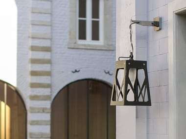 Outdoor wall lamp CHARLE'S | Outdoor wall lamp