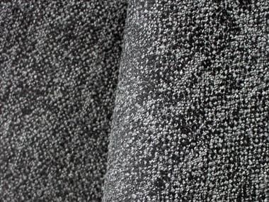 Acrylic jacquard Sunbrella® fabric CHARTRES