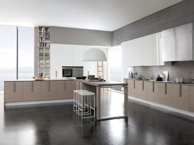 Prodotti Febal Casa | Archiproducts