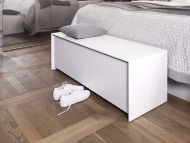Credenza Moderna Maison Du Monde : Storage systems and units furniture archiproducts
