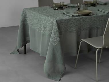 Toalha de mesa de abacá CHIC