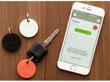 Bluetooth tag CHIPOLO PLUS