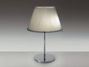 Direct light parchment paper desk lamp CHOOSE | Parchment paper desk lamp