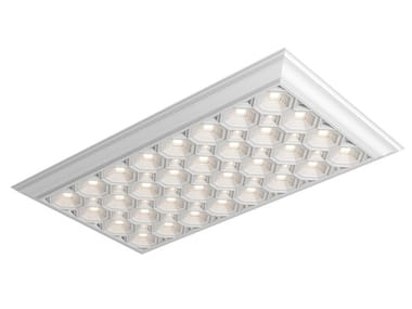 Ceiling light CHRYSTAL