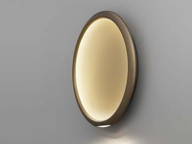 LED ceiling light CIDI