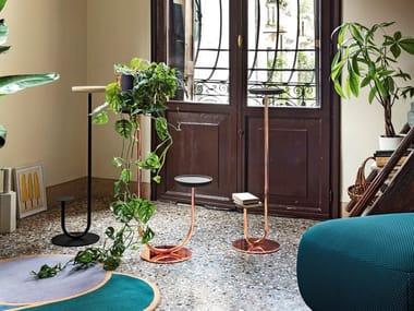 Plant pot CIGALES | Plant pot