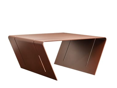 Coffee table CILE