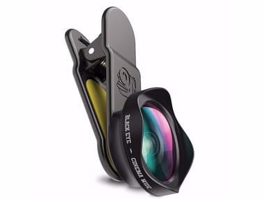 HD smartphone lens CINEMA WIDE