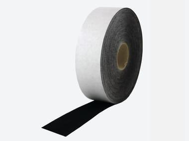 Banda adhesiva para impermeabilización CINTEX 50