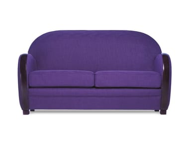 Deco Sofa Beds Archiproducts