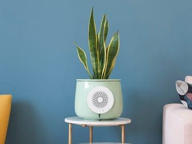 Air purifier CLAIRY